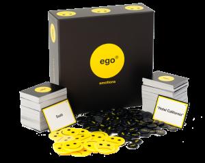 _1_ego-emotions-frit